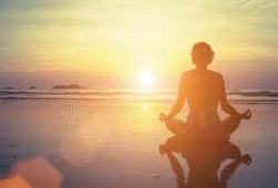 Mindful Retreat