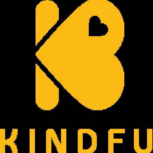 Kindfu